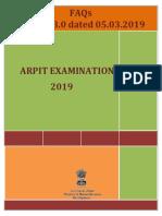 7832259_FAQs-ARPIT