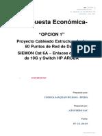 COT.SJDPIURA.0012019 - OPCION 1 - CABLEADO ESTRUCTURADO 80 PUNTOS DE RED CAT 6A CON ENLACES FIBRA DE 10GB (2) (1) (1)