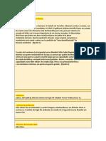 Alternativas a Nolte.docx