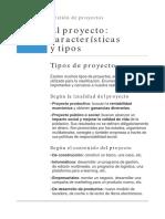 lc_300401_proyecto_doc02_es