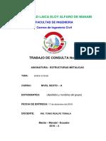 CONSULTA 03 SEXTO  A-1576017473