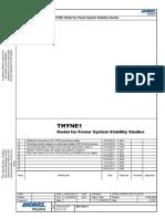THYNE1 MODEL REV11- PA
