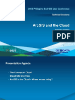 ArcGIS in the Cloud_012313.pdf