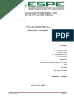 qumica proyecto de aula.docx