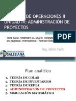 4 Administración de proyectos(1).pptx
