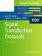 epdf.pub_signal-transduction-protocols-3rd-edition-methods-.pdf