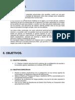 5-MARCO_TEORICO_intro.docx