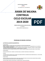 PEMC FINAL PRI  19-20