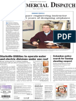 Commercial Dispatch eEdition 1-6-20