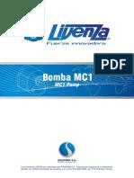 BOMBA MC1.pdf