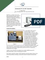 PB001PCA Brochure.pdf
