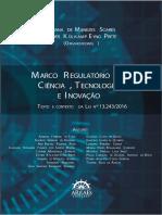 Livro_MARCO_REGULATORIO_EM_CIENCIA_TECNOLOGIA_E_INOVACAO