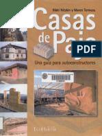 CASAS DE PAJA, EDICIONES ECO HABITAR, RIKKI NITZKIN Y MAREN TERMENS.pdf