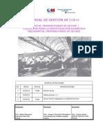 MC I+D+i edici_n en curso[1]_0.pdf