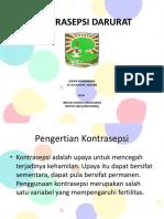 KONTRASEPSI DARURAT-1.pptx