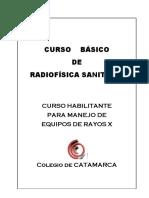 CURSO_BASICO_RADIOFISICA_CATAMARCA