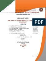 Trabajo N°4 - Mecanica de Suelos I - Clasificacion de suelos (SUCS)-convertido