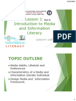 LESSON_1-_Intro_to_Media__Info_Literacy__Part_2_-_Hand-outs1.pdf