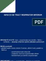 8(2). BRONSITE - TC - gripa 2019