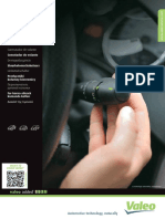 valeo_column_switches_for_passenger_cars_lcvs_2014_catalogue_956218_2.pdf