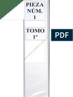 TOMO 001-FOLIOS 001-508 copia.pdf