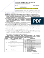 1. PG & Ph.D. Admissoin Notifiation 2019-20.pdf