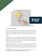 risaralda.pdf