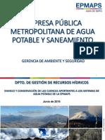 EPMAPS-GAmbiente-Gestion-del-agua.pdf