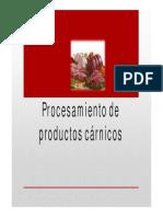 Tecnología de carnes.pdf