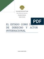 el estado como sujeto de derecho y actor internacional.docx