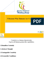 Session 2- 5 Reasons Why Humans Are Capable of Genius - 14july.pdf
