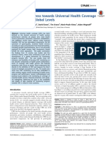 Monitoring Progress towards Universal Health Coverage at Country and Global Levels.pdf