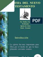 348352345-Iglesia-Del-Nuevo-Testamento