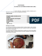 327678530-CUESTIONRIO-coliormes-docx.docx