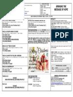 2019_12_21bulletin.pdf