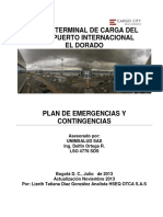 Emergency-plan-–-NTC-Cargo-Termina