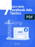 7-Results-Driven-Facebook-Ads-Tactics.pdf