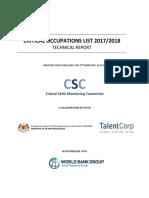 TalentCorp_CriticalOccupationsList_TechReport_2017-2018.pdf