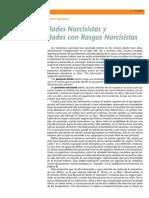 Personalidades-narcisistas-