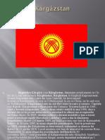 Kârgâzstan.pptx