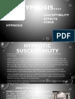 Hypnotic Susceptibility ppt!!!.pptx