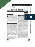 9780582498051_fs.pdf