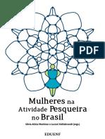 Mulheres_na_Atividade_Pesqueira_no_Brasil.pdf