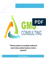 Microsoft_PowerPoint_-_MATPEL_1.pdf