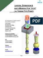 251579966-Let-Us-Install-Jyoti-Vt-Pumps.pdf