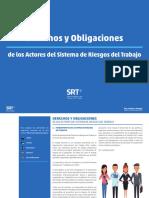 02 Derechos y obligaciones SRT