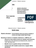 mecanismos de difusion
