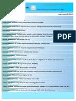 AIndia.pdf