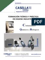 Manual-de-Técnicas-Aplicadas-en-Higiene.pdf