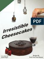 Irresistible Cheesecakes.pdf